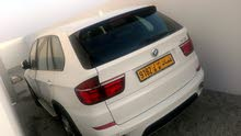 Best price! BMW X5 2012 for sale