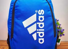 New Back Bags with a very good specifications is available for sale