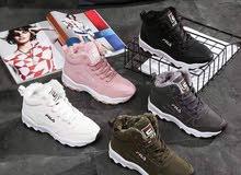 أحذيةفيتنامي