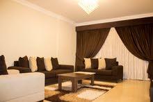 موقع خيالى شقة مفروشة للايجار 1300ج لليوم