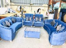 sofa for sale new sofa 3+3+1+1