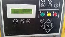 olympian Generator good conditions