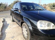 2009 Chevrolet in Amman