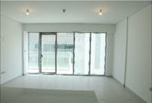 شقة غـرفـه نــوم جديدة جاهــزه للسكن في منطقة البرشا بدبــي بسعر منافس