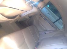 For sale 2002 Gold C 200