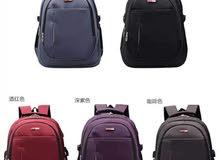 mens bag school bag