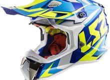 ls2 helmet subverter