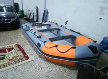 New Motorboats is available for sale
