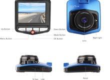 كاميرا امامية للسيارة