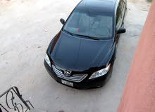 Automatic Toyota 2008 for sale - Used - Amman city