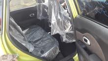 2017 Used Kia Soal for sale