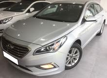 Hyundai Sonata Korean For Sale