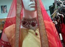 سواري هندي