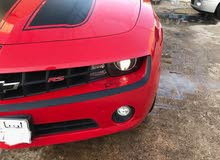 Chevrolet Camaro 2011 For Sale