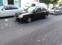 2003 Used Elantra with Automatic transmission is available for sale