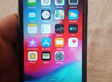 iphone 6 Grey color 128 GB