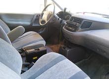 1998 Toyota Previa for sale