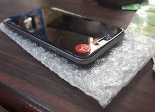 ايفون 6 داكره 64 قيقا للبيع