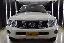 Available for sale! 90,000 - 99,999 km mileage Nissan Safari 2013