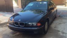 BMW523..2000