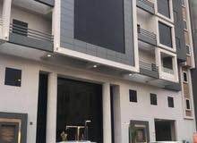 Apartment for sale in Mecca city Batha Quraysh