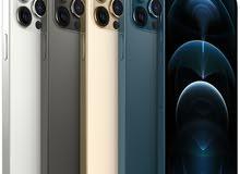 iphone12 pro max 245gb