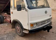 Camion OM40