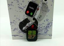 Smart Watch T5S أسود