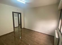 عبدون شقة مساحة 170م لقطة للبيع