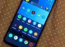 بيع OnePlus 6t التفاصيل بالاعلان