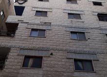 للبيع شقة ريف دمشق بيت سحم مع السطح