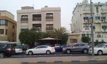 Flat for rent in Jabriya