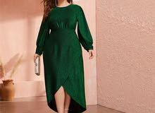 SHEIN clothes wholesale