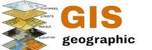 اخصائي نظم معلومات جغرافية GIS