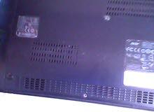 acer  aspire  V5         الكمبيوتر جديد لكن لديه شاشة مكسورة       2 ملاين