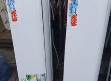 لدينا جميع أنواع المكيفات الأسبلت المستعملة جوال واتس اب 0505620394
