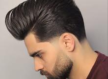 انا محمد مصري خبره في دبي سنتين العمر 24