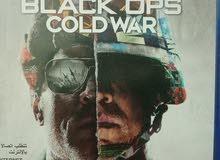 black ops cold war للبيع