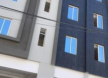 للإيجار عمارات بالفروانيه للشركات