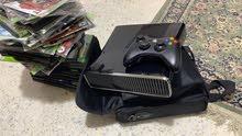 like NEW xbox 360 SLIM (Read Description)