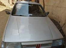 سياره فيات تيمبيرا موديل 94