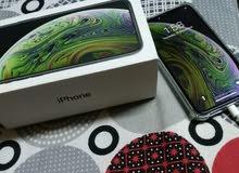 I phone XS 64