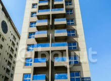 1BHK&2BHK FLAT FOR RENT IN AL NAHDA , ABDULLA TOWER-1