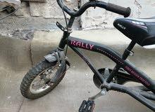 دراجة هوائية ممتاز جدا شركة إيطاليا