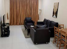 RENT FROM OWNER 2 BHK furnish APT Mangef & Mahboula 340-380