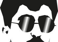 تصميم شعار احترافي (تصميم اسماء+صور)