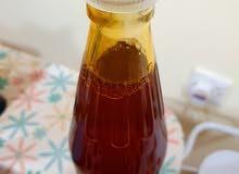 للبيع عسل البغية الدوعني الجبلي