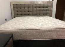 full Bedroom (The one brand)