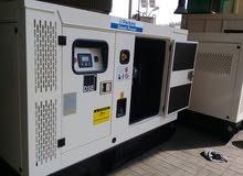 Perkins Diesel Generators 00971506974498