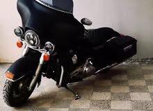 مطلوب دراجة مثل الي في الصورة